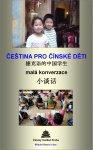 praktické příručky pro čínské děti