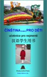 učebnice čínštiny